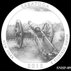 Saratoga-National-Historical-Park-Silver-Coin-Design-Candidate-SNHP-09-300x300