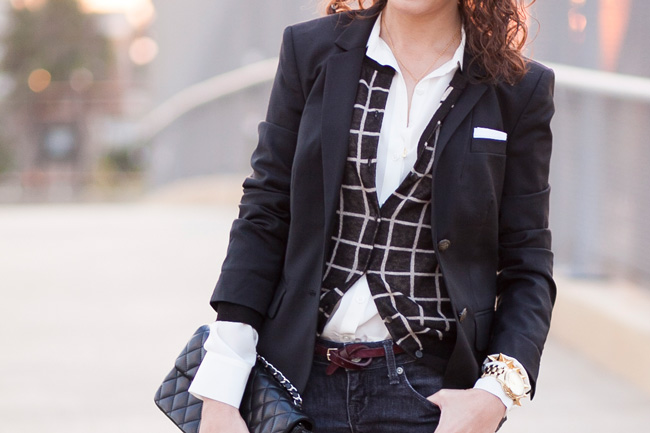 windowpane-print-cardigan-7