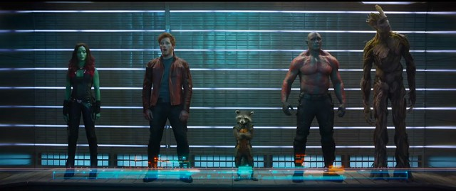 Guardians-Team-1-Guardians-of-the-Galaxy