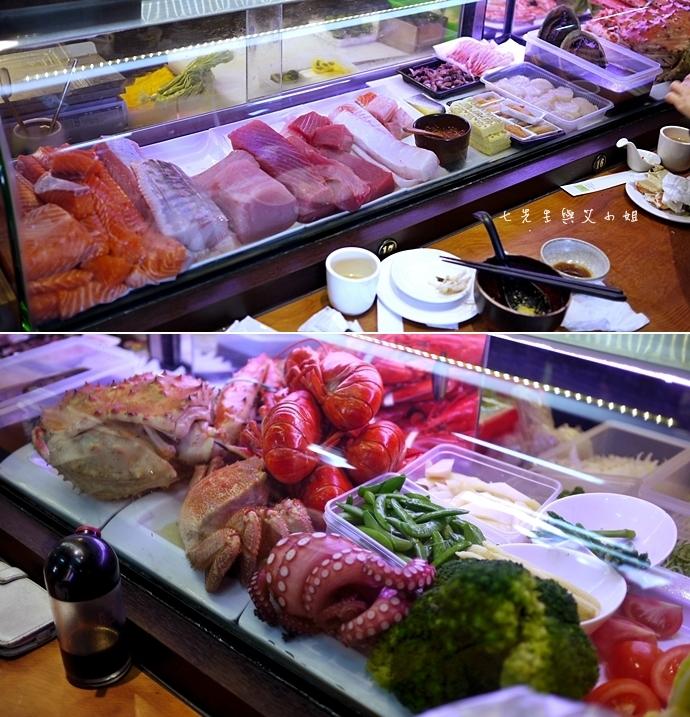 3 鵝房宮 鵝肉 日式概念料理