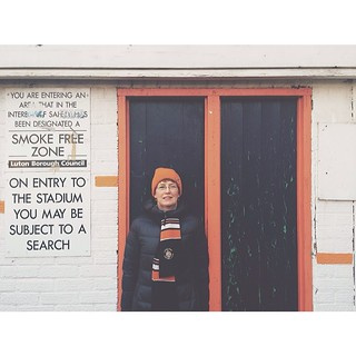 you may also get stuck in the turnstiles they are so narrow #vscocam#coyh #squaready