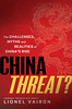Click to visit China Threat?