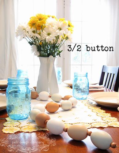 3-2 Button