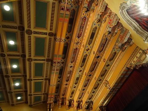 Music Hall 055 (1)
