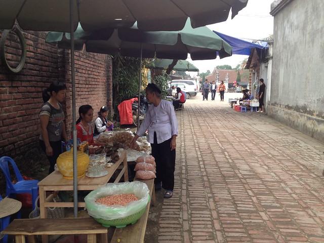 Duong Lam (23)