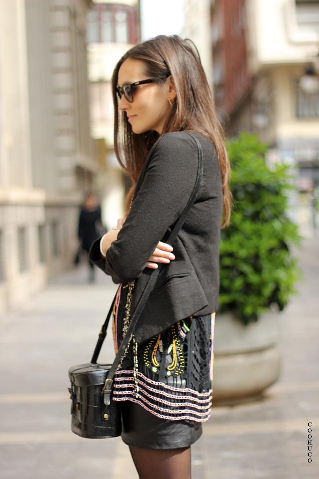fashion_trend_coohuco7