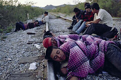 Mexico's Other Border