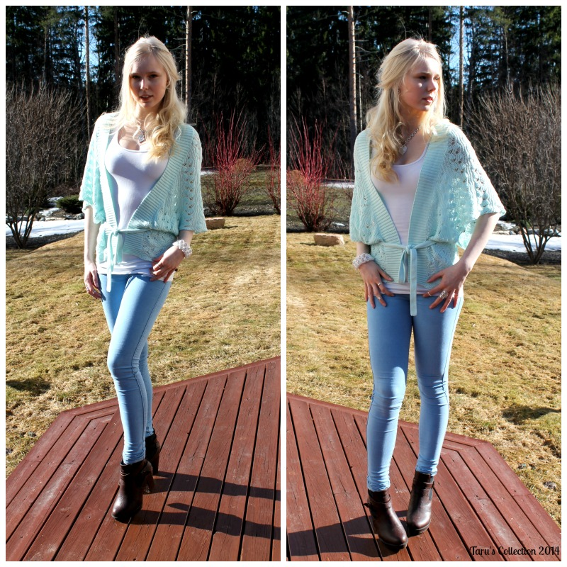 outfit240314