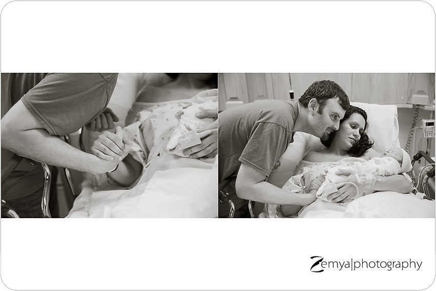 b-M-2014-03-29-43 - Zemya Photography: San Jose, CA Bay Area birth photographer