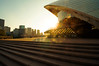091*/365 :: The other beauty side of Opera House