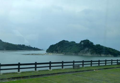 Taiwan-Taitung-Hualien-Route 11 (135)