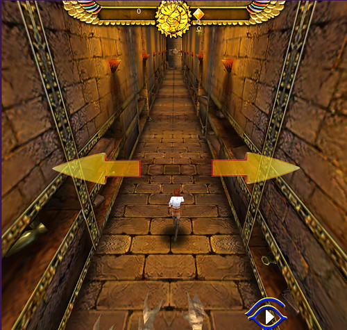 temple-run-online