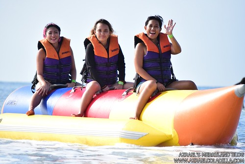 Aquaria Water Park in Calatagan Batangas by Azrael Coladilla (26)