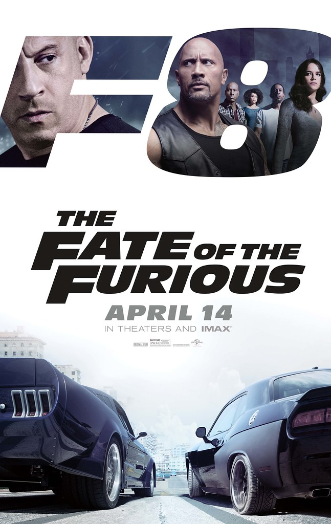 The_Fate_of_the_Furious_F8...10