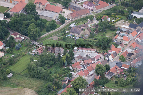 Cochstedt (0.63 km North-East) - IMG_58275