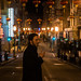 4am Chinatown - San Francisco by vision63