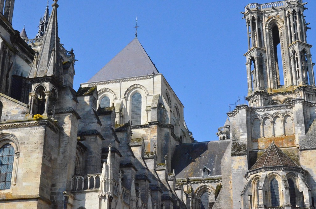 Rencontre Sexe Pays De La Loire Et Plan Cul Pays De La Loire