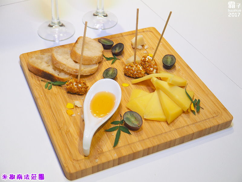 33389941824 caae86d152 b - 【熱血採訪】米樹南法莊園,小莊園內可享用美食還有DIY實作體驗~(已歇業)