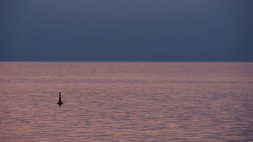 buoy em10 galilee hills israel lake mft microfourthirds omd olympus sunrise tiberius