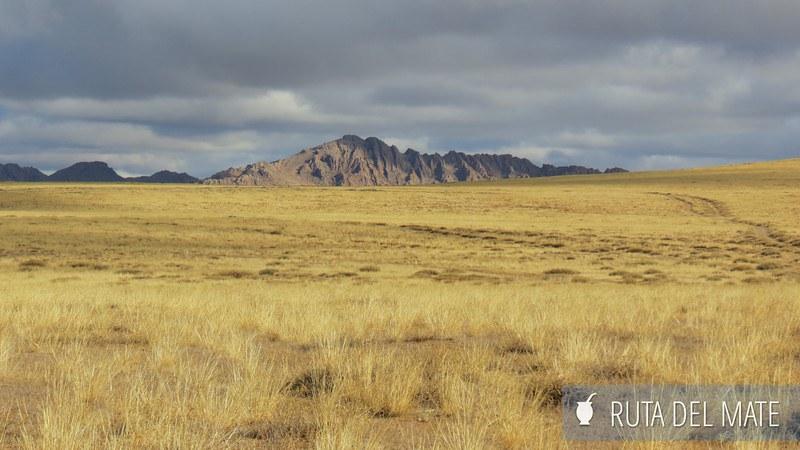 Desierto Gobi Mongolia (7)