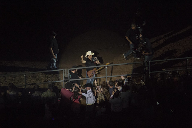 Rodeo and Concert2_205