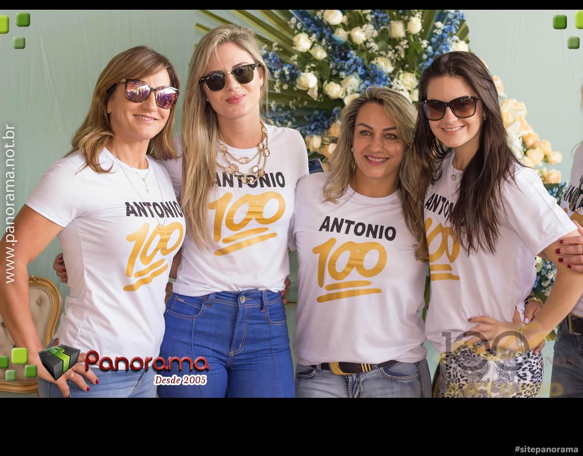 PaNoRaMa COD (173)