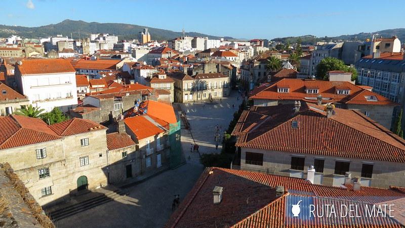 Pontevedra España (2)