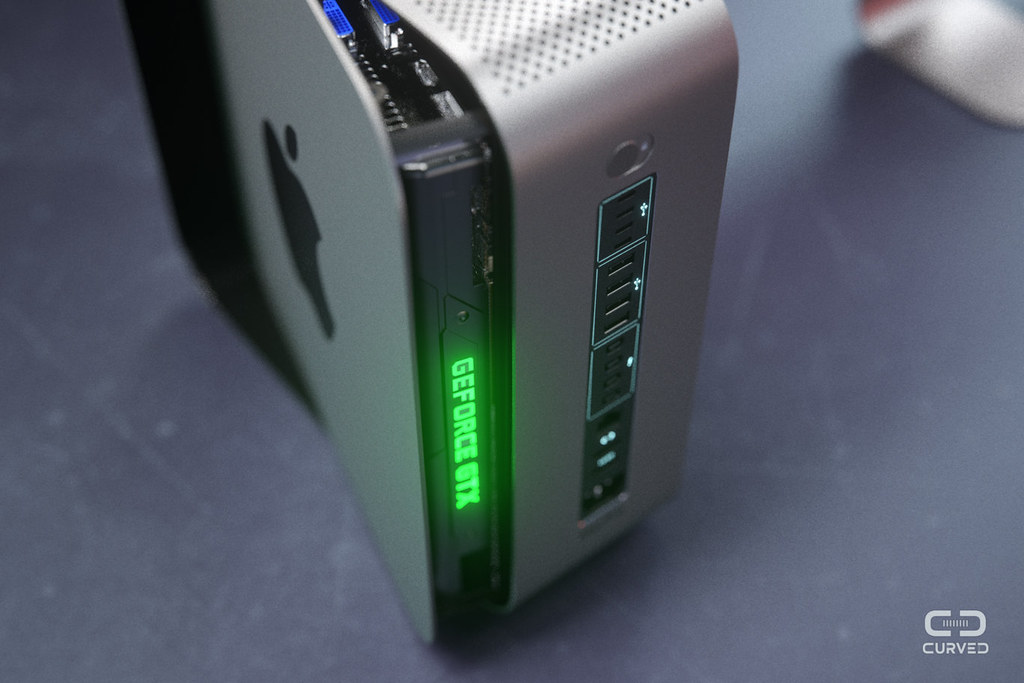 Mac Pro10