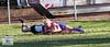 FC St.Pauli Rugby vs HRK Heidelberg (5)