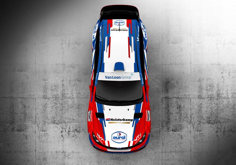 Roof-Subaru-Impreza-WRC