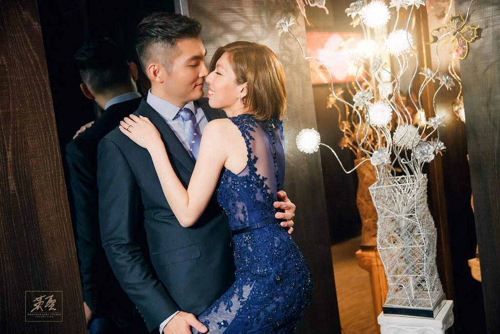 婚攝英聖-婚禮記錄-婚紗攝影-34018882610 b03ddffc4d b
