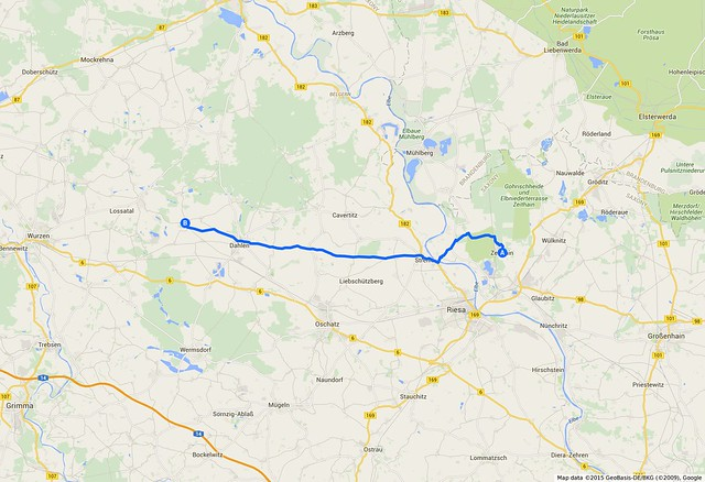 028_Niemcy_Zeithain-Borln