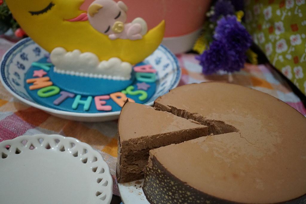 米爾利客製化蛋糕推薦