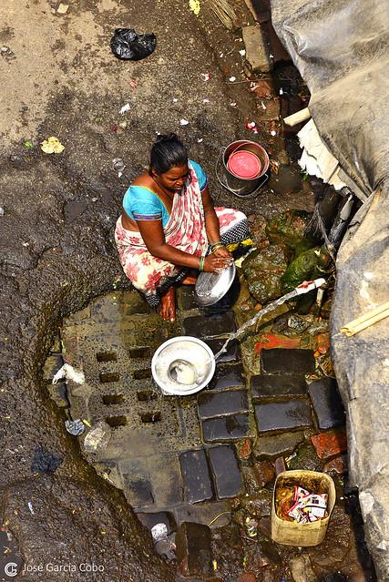 17-04-09 India-Orissa Kolkata (39) R01