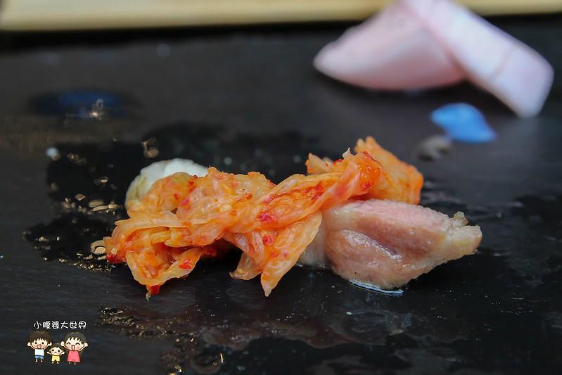 員林官東燒肉 088