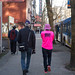 Save-on street life PHOTO BY: tarryg - Leica M240-3 by roland