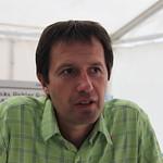 Röschtifestival 2012