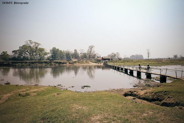 尼泊爾•印象0049-10-3.jpg