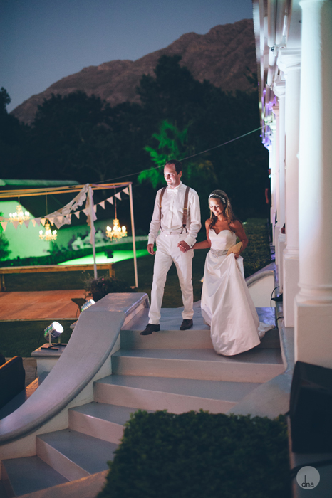 reception-Janine-and-Ilan-Grand-Dedale-Wellington-South-Africa-shot-by-dna-photographers-34