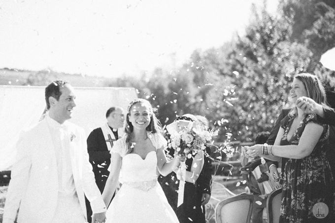 ceremony-Janine-and-Ilan-Grand-Dedale-Wellington-South-Africa-shot-by-dna-photographers-131