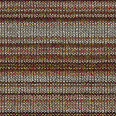carpet(0.0), flooring(0.0), art(1.0), pattern(1.0), weaving(1.0), textile(1.0),