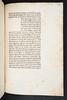 Page of text from Cicero, Marcus Tullius: De officiis