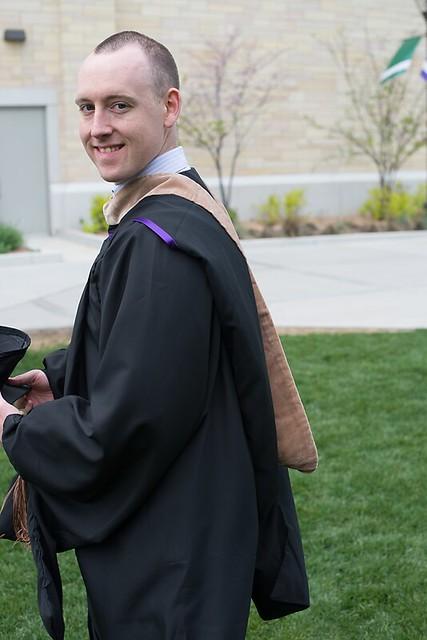 kyle graduation-19