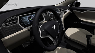 TESLA_Model_S_Signature_Performance_'12_Interior_01