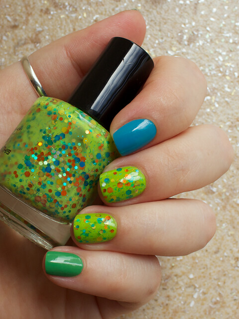 4-02-kbshimmer-toucan-touch-this
