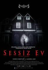 Sessiz Ev - Silent House (2013)