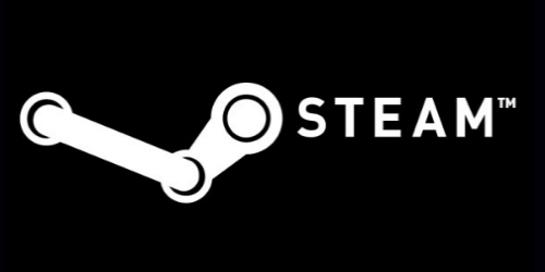 Developers can self-discount their own game on Steam