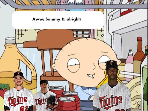Stewie2