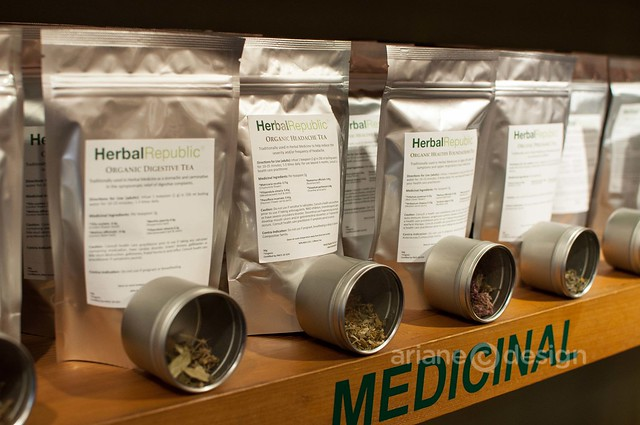 Herbal Republic Teas-14