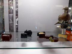 Musée Suisse de l'Appareil Photographique
